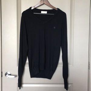 Dior Black Sweater